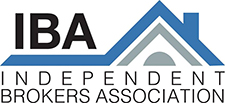 Columbus Independent Brokers Association (IBA)